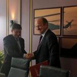 ГТЛК заказала еще 30 медицинских вертолетов