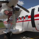 ГТЛК докапитализируют для закупки самолетов L-410 и вертолетов