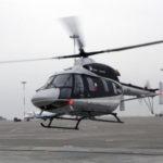 """""""Вертолеты России"""" передали ГТЛК шесть медицинских вертолетов"""