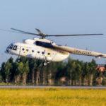 """Авиакомпания """"СКОЛ"""" построит вертодром в Калининградской области"""