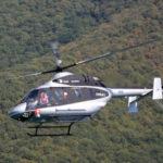 """Из Китая поступил второй иностранный заказ на вертолет """"Ансат"""""""