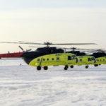 """В """"ЮТэйр — Вертолетные услуги"""" раскрыли планы по парку до 2027 года"""