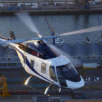 ГТЛК заказала 27 российских вертолетов